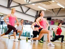 http://www.gvolivet.fr/images/fitness.jpg
